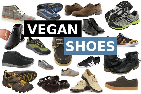 All About The Good Walking Shoes