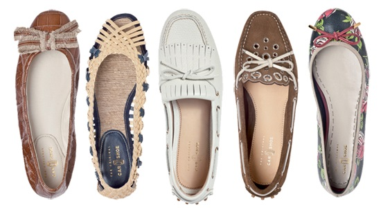 Best Brands of Most Comfortable Shoes For Women