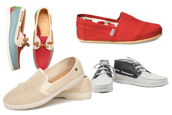 Buy Popular Mens Shoes For Summer