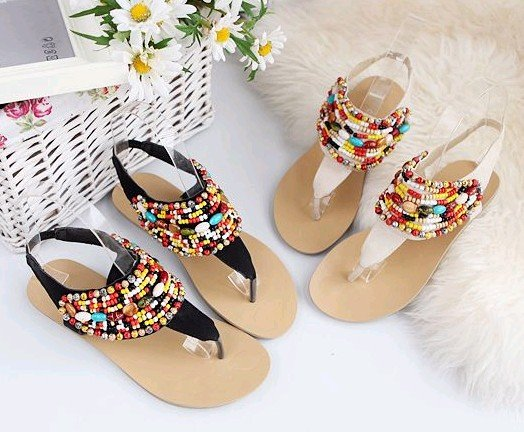 Cheap Dress Shoes Women Dot Dress Shoes Ladies Dress Shoes Women's Wedge Casual Shoes Fish Head 23 Online with $40.52/Pair on Beautifulhelen's Store