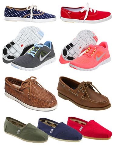 Simple Tips To Help You Find Good Walking Shoes Propet Shoes
