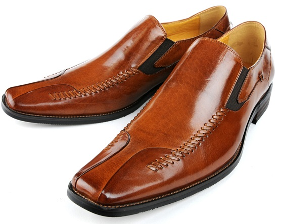 Shoes for men online. Dress sandals for men