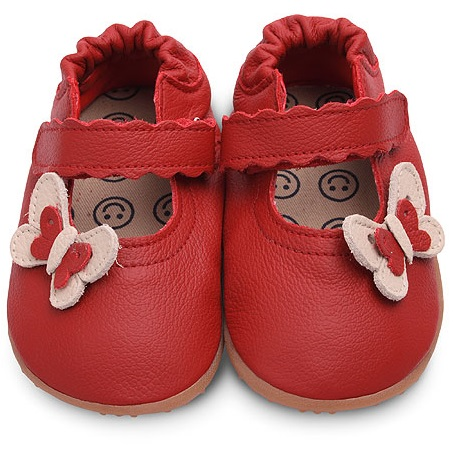Get The Best Baby and Toddler Walking Shoes