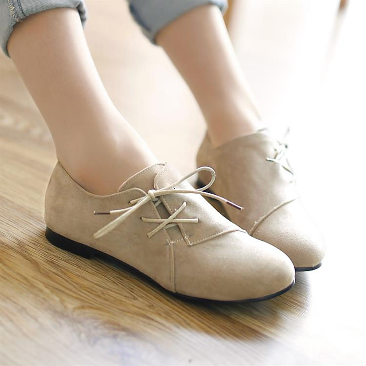 Different Types of Womens Oxford Shoes That You Can t Afford to