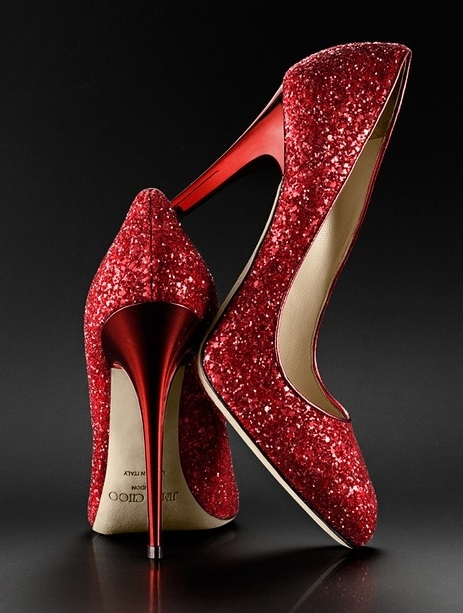 Jimmy-Choo-Red-Glitter-Shoes-For-Women.jpg