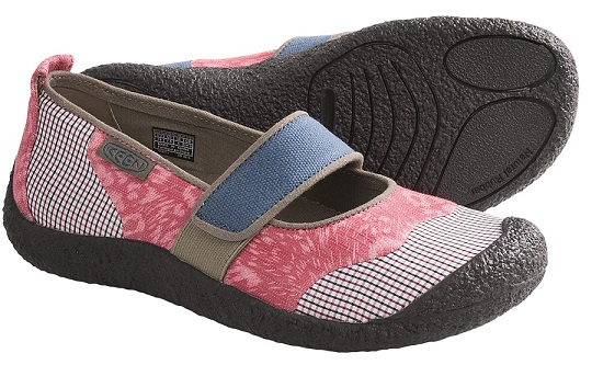 Keen Mary Jane Shoes For Women
