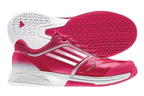 Pink Tennis Shoes For Women