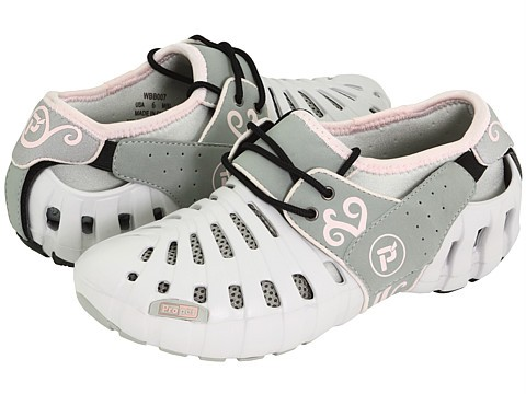 Propet Gemini Walker Women's Shoes