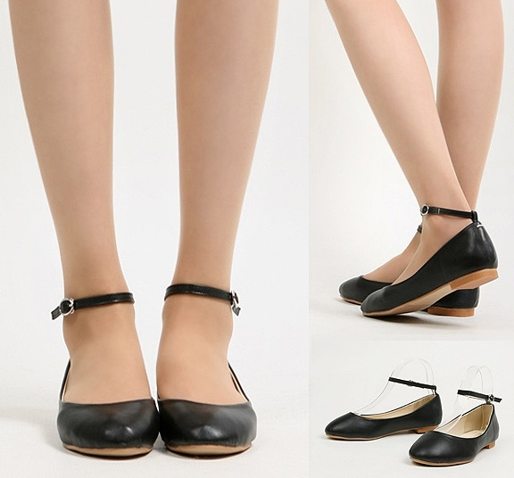 Shop for Black Mary Jane Shoes For Women