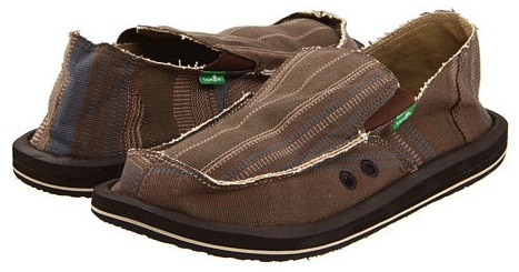 Shop for Most Comfortable Walking Shoes For Men