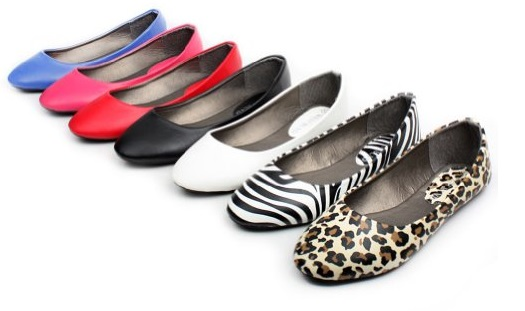 Trendy And The Best Casual Shoes For Women