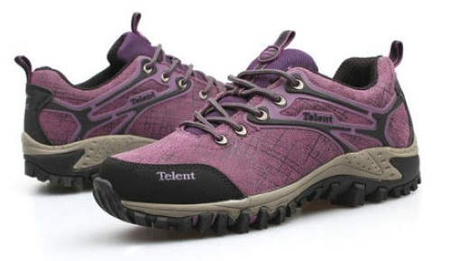 Whats the Best Brands for Waterproof Hiking Shoes For Women